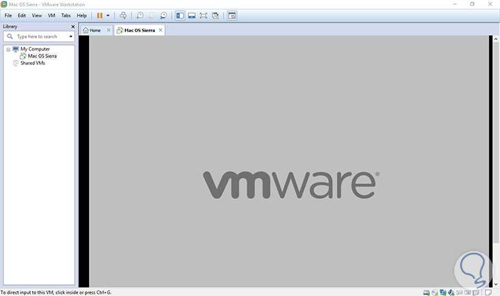 virtualizar-macos-sierra-en-windows-22.jpg