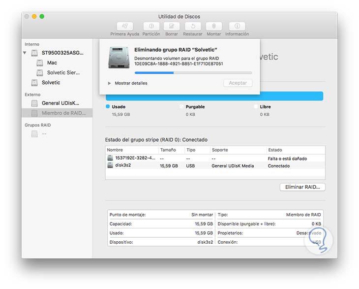 eliminar-raid-mac-11.jpg