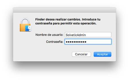 solucionar-problemas-Bluetoot-mac-6.jpg