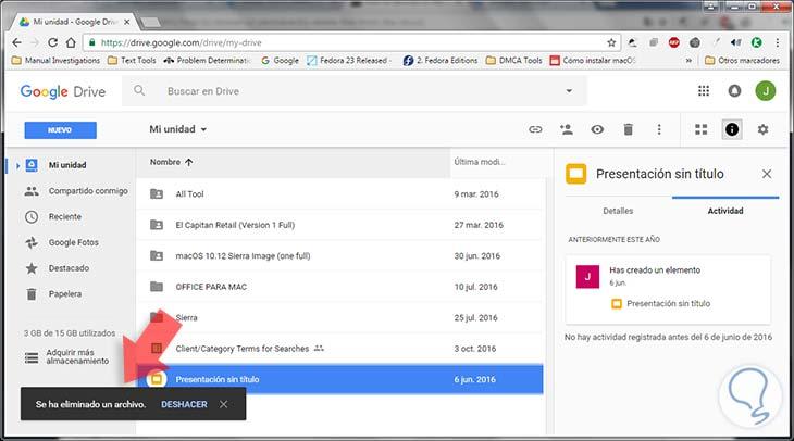 recuperar-archivo-google-drive-1.jpg