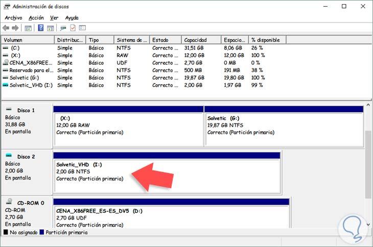 disco-duro-virtual-creado-vhd-16.jpg