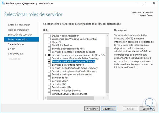 instalacion-controlador-dominio-13.jpg