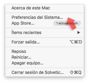 preferencias del sistema mac.jpg
