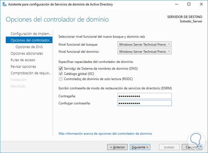 opciones-controlador-dominio-20.jpg