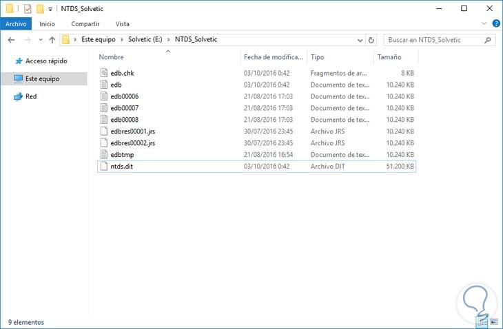 archivo-ntdsi-windows-server-12.jpg