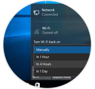 activar-wifi-programado-windows-10-7.jpg