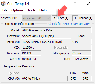 core-temp-1-nucleos-cpu-2.png