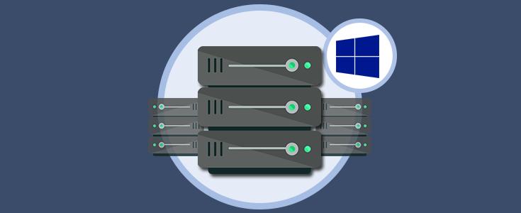 windows-server-controlador-dominio-solvetic.png