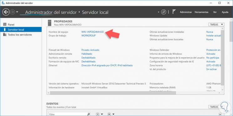 nombre-equipo-windows-server-2.jpg