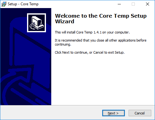 core-temp-setup-1.png