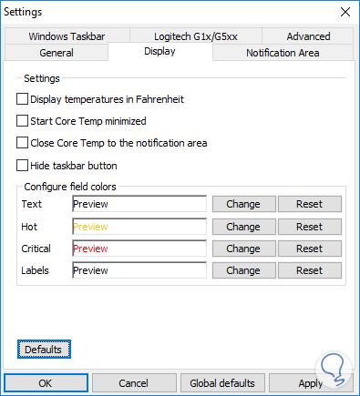 core-temp-ajustes-pantalla-5.png