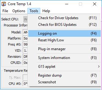 Core-Temp-tools-8.png