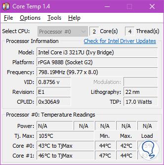 Core-Temp-temperatura-procesador-7.png