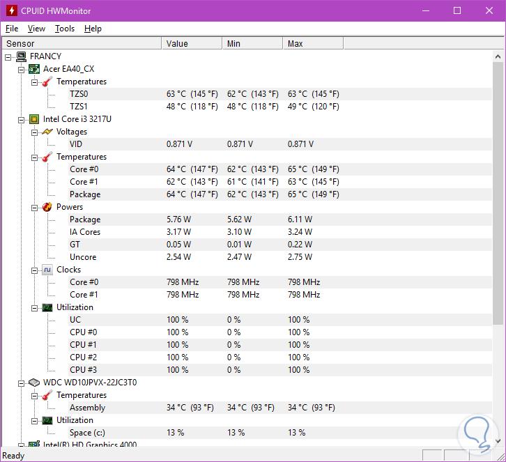 hwmonitor-datos-procesador-9.png