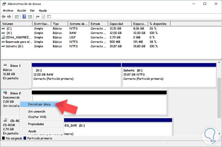 inicializar-disco-windows-10-7.jpg