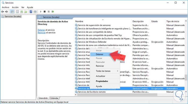 detener-servicio-dominio-Active-Directory-4.jpg