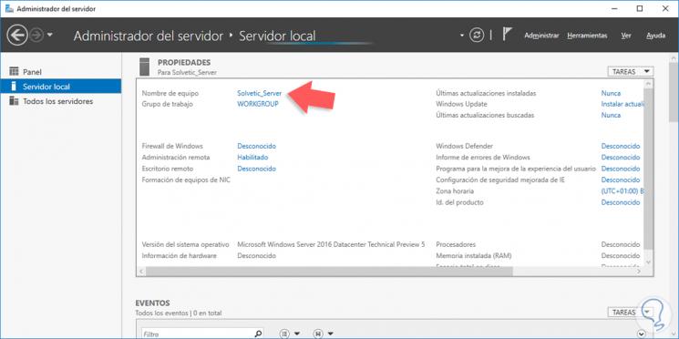 nombre-equipo-servidor-windows-server-6.png