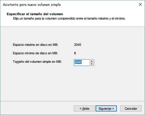 nuevo-volumen-virtual-12.jpg