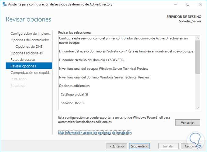 revisar-opciones-promover-a-controlador-dominio-23.jpg