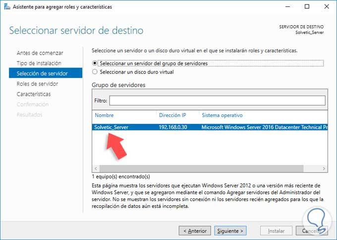 instalacion-controlador-dominio-12.jpg