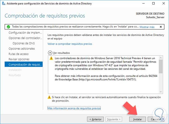 requisitos-previos-promover-a-controlador-dominio-25.jpg