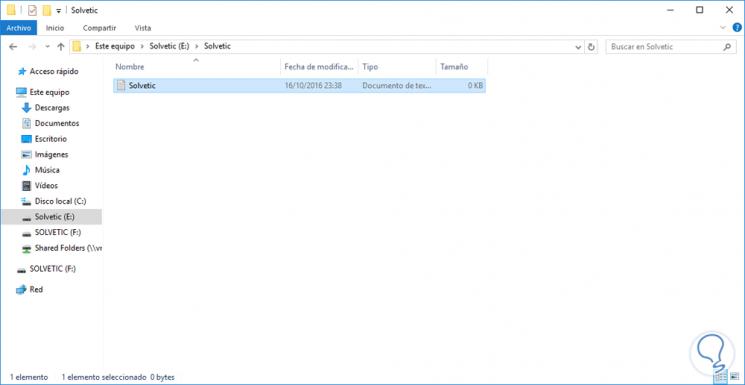 explorador-archivos-windows-10-12.png