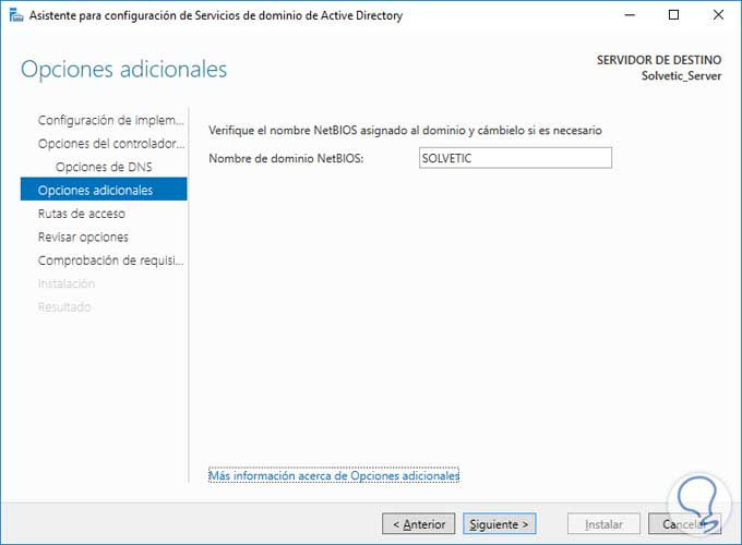 nombre-NETBIOS-controlador-dominio-21.jpg