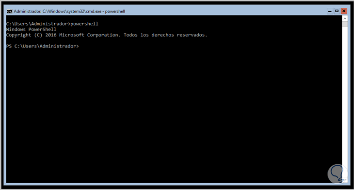 19-administrador-powershell-windows-server.png