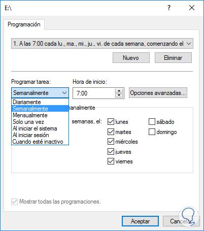 programacion-instantanea-volumen-windows-server-4.png