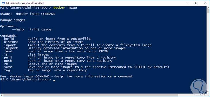 docker-image-powershell-8.jpg