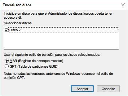 inicializar-disco-8.jpg