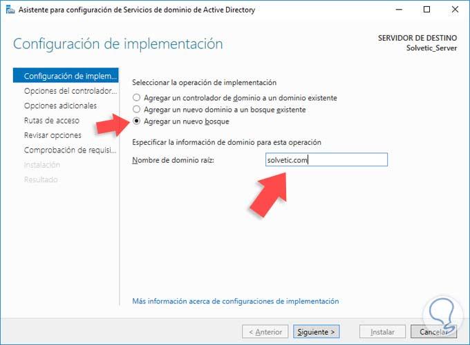 configurar-nombre-de-dominio-y-bosque-windows-server-19.jpg