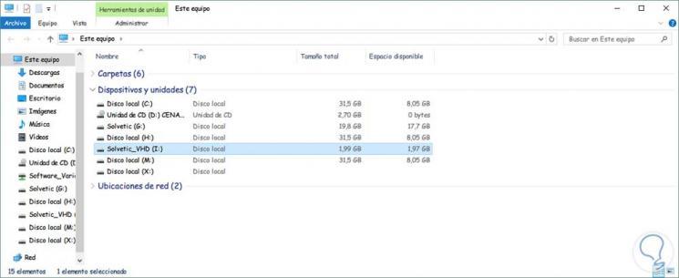 unidad-virtual-windows-10-17.jpg