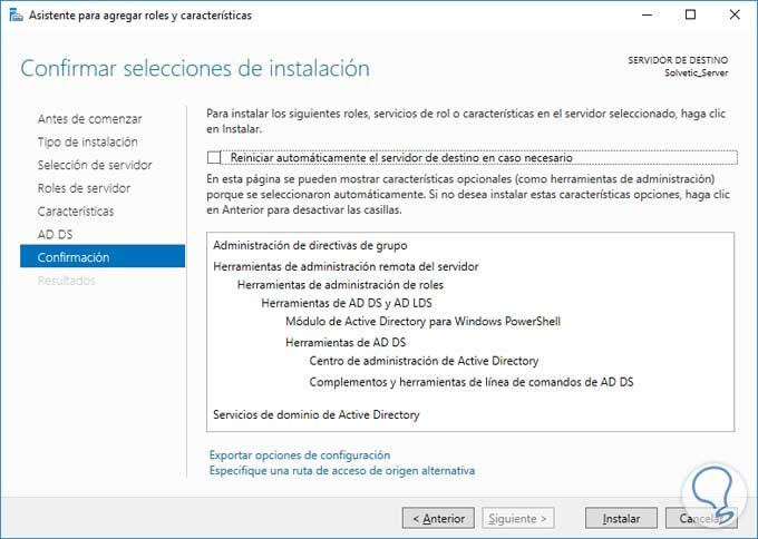 instalacion-controlador-dominio-15.jpg