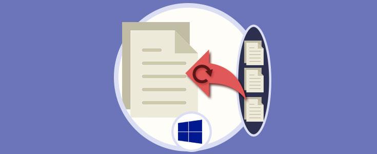 instantaneas-volumen-windows-server-solvetic.jpg
