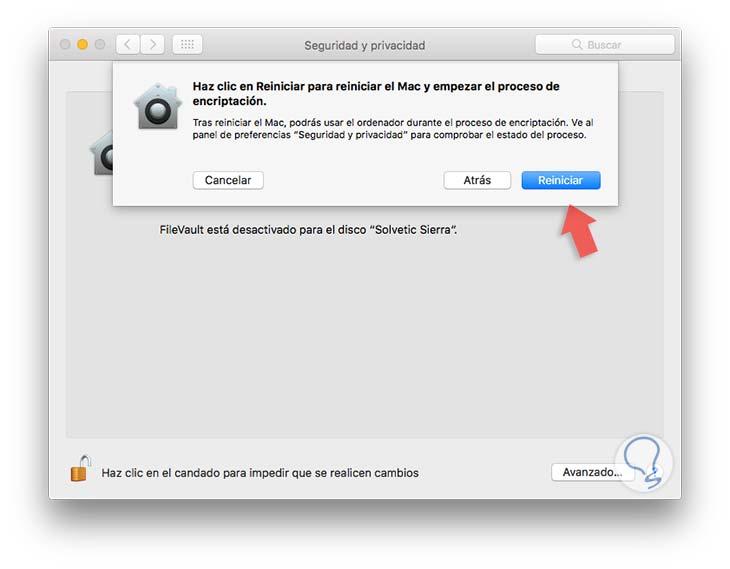 reiniciar-mac-filevaul-4.jpg