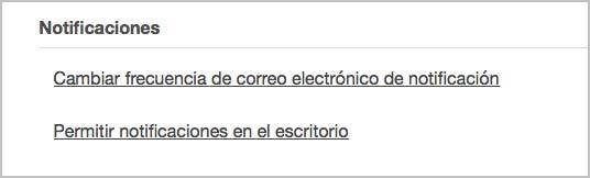 notificaciones-escritorio-trello.jpg