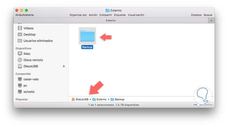 copia-iphone-usb-externo-mac-1.jpg