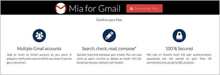 mia-for-gmail.jpg