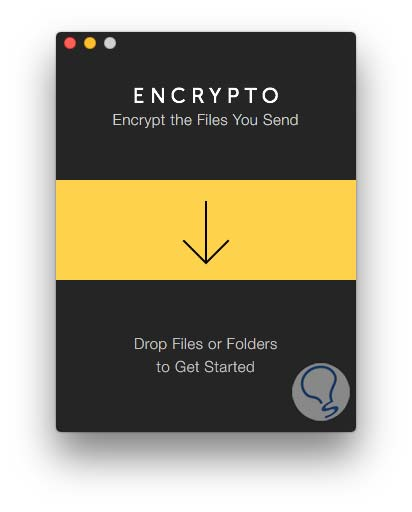 encrypto-1.jpg