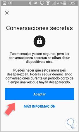 conversacion-secretas-facebook-4.jpg