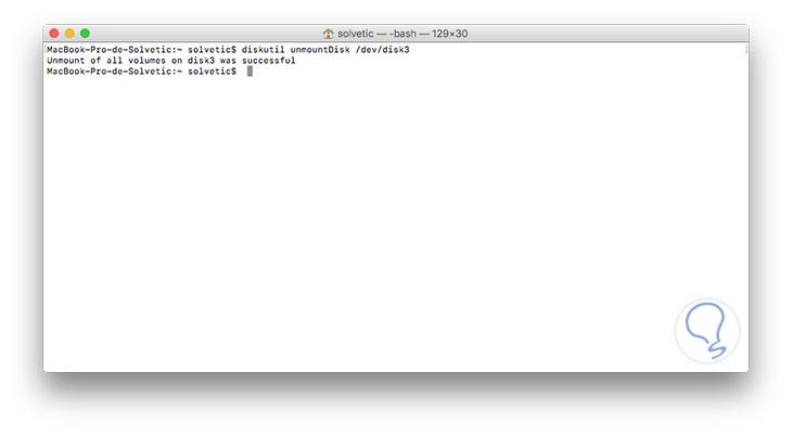 usb-windows-en-mac-6.jpg
