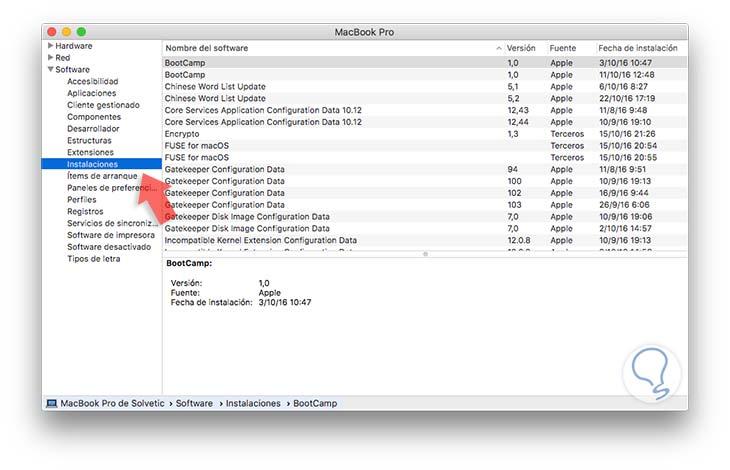 historial-app-mac-3.jpg