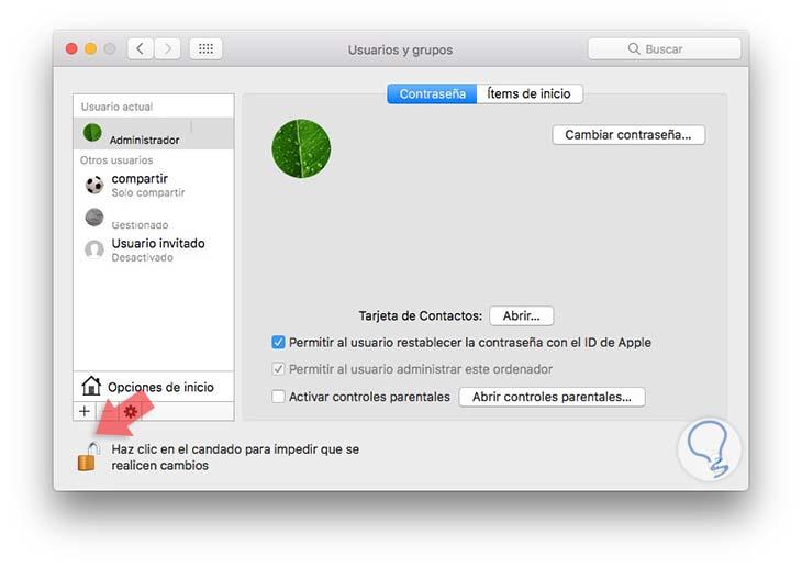 permisos-usarios-mac-1.jpg