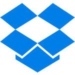 logo-dropbox.jpg