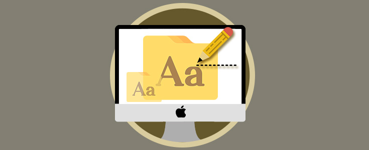 renombrar archivos y carpetas mac.jpeg