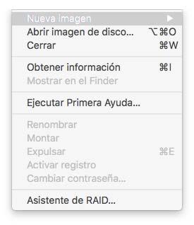 crear-imagen-disco-vacia-mac-2.jpg