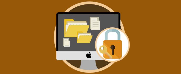 encriptar archivos y carpetas mac.jpeg