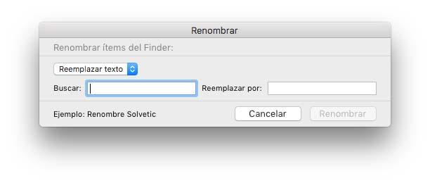 renombrar-archivos-mac-4.jpg