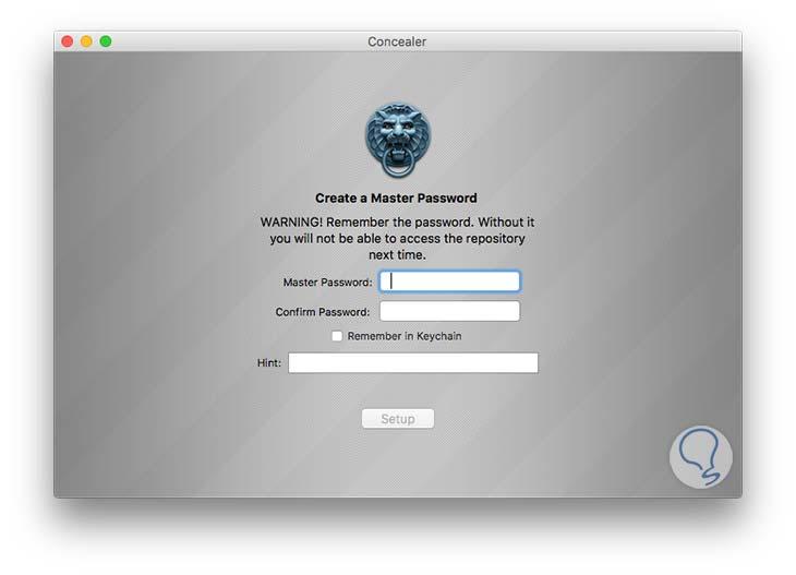 concealer-mac-2.jpg